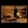 Ambiance Hospitality