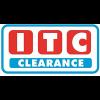 ITC Clearance