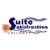 Suite Satisfraction Leisure