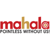 Mahala Loyalty Programme (PTY) Ltd