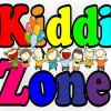 KiddiZone