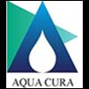 Aqua-Cura