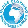 Globe Clothing