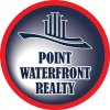 Point Waterfront Realty