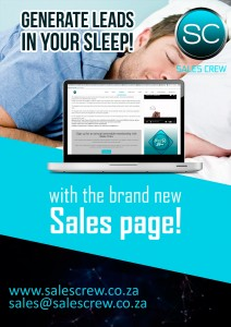 sales-crew-5-august